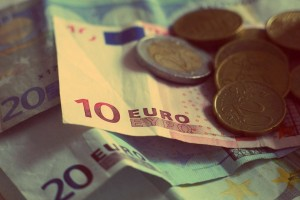 teilzeit-finanzielles-risiko